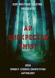Spooky Anthology 2019 cover.JPG