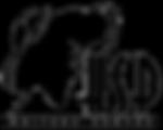 KSP logo transparent.png