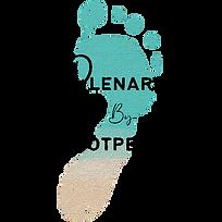 Plenary by Footprints Logo.png