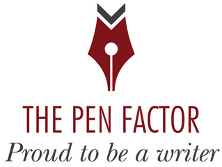 New agency seeking talented WA writers