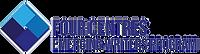 4 Centres Logo FINAL trans.png