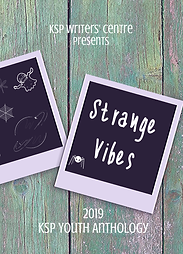 Strange Vibes Front Cover.png