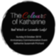 LOGO_Colours of Katharine.png