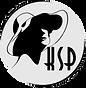 KSP logo. Visit the KSP website for more information.