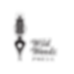 wwp logo.png