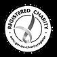 Registered Charity Logo. Visit the KSP website for more information. KSP 2021