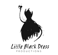 LBD logo trans.png