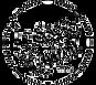 wawu logo transparant.png