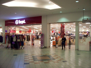 Top 11 Clothing Stores for Tween Girls