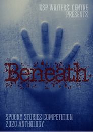 Beneath Cover.png