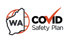 WA Covid Safety Plan.png