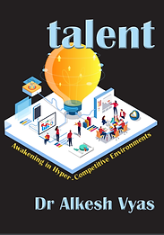 Talent - front cover.png