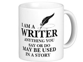 Three Ways to Overcome Writer's Block