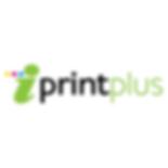 iPrintPlus Logo.png