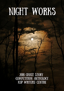 Night Works cover V2.png