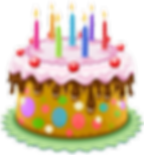 7-birthday-cake-clipart-2.png