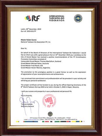 GM Letter Official Frame.jpg