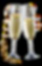 champagne 2_by_Artdesigner lv.png