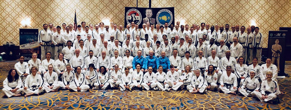 IIC 143 Las Vegas 2019.jpg