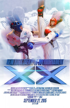 XX-Poster-667x1024.jpeg
