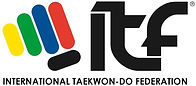 ITF New Logo Large.jpg