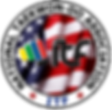 NTA Logo Final OBJECT.png