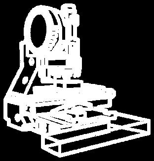 machine_line1.png