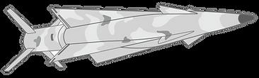 현무미사일, missile, peo, mao 세라믹코팅