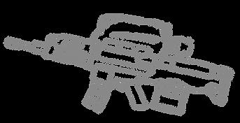방산, 전투소총 하우징, peo 세라믹코ㅣㅇ