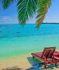 Tours a playas y costa del Peru