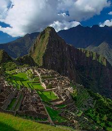 Tours Sierra y Cusco | Machu Picchu, Peru