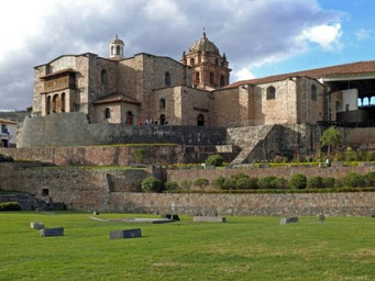 What to See in Cusco Peru - 6 Insider Favorites