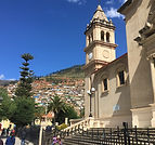 Huancayo, Peru Tours