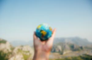 Viaja alrededor del mundo, tours y paquetes internacionales - Agencia de viajes Perú