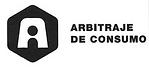 arbitraje de consumo.png