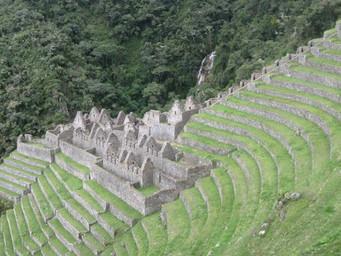 Salkantay Trek vs Inca Trail - Which Trek is Best?