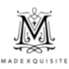 Logo & madexquisite_n.png