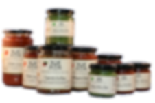 "madexquisite fresh homemade delicatessens belfast newtownabbey"", ""belfast antipasti sauces"