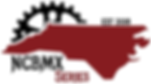 NCBMX Series Logo_Cropped.png