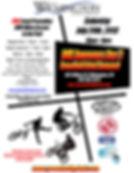BMX Day Flyer_2013.jpg