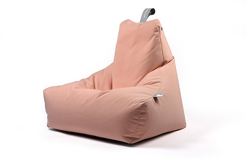 Adult Outdoor Pastel Mighty B Bean Bag