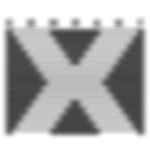 company_x_logo_250.png