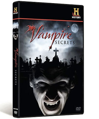 Vampire Secrets DVD.jpg