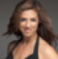 Lisa Konczal - 19 smaller.jpg