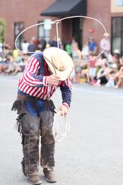 Kowboy Kal
