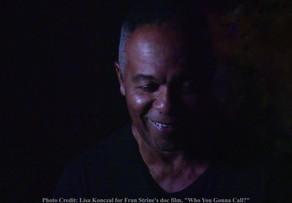 Musician / Songwriter, Ray Parker, Jr.