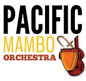 PMO_Brand_Logo.png