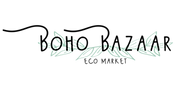 Boho_Bazaar_logo_centered-01_360x.webp