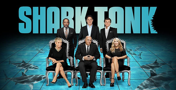SHARKTANK_FEATURED_67079_003-936x482.jpg