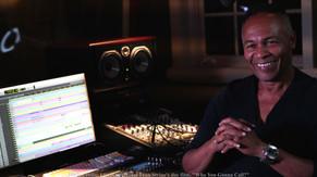 Musician / Songwriter, Ray Parker Jr.